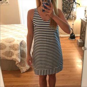 Old Navy dress size M